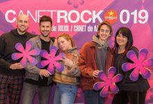 CanetRock019_GilAyats-13