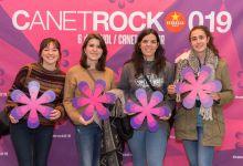 CanetRock019_GilAyats-16