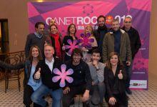 CanetRock019_GilAyats-160
