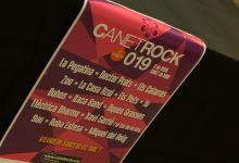 CanetRock019_GilAyats-197