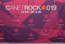 CanetRock019_GilAyats-3