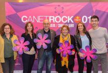 CanetRock019_GilAyats-32