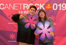 CanetRock019_GilAyats-38