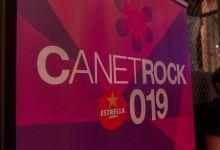 CanetRock019_GilAyats-53