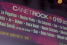 CanetRock019_GilAyats-89