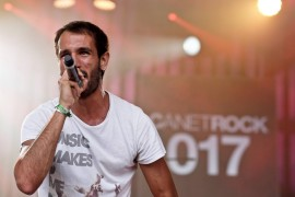 vicens-tomas-canetrock17-004