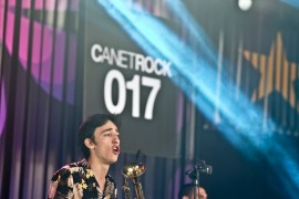 vicens-tomas-canetrock17-010
