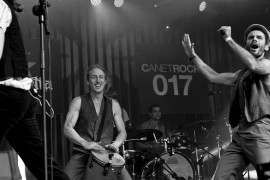 vicens-tomas-canetrock17-022