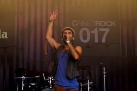 vicens-tomas-canetrock17-025