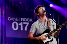 vicens-tomas-canetrock17-030