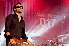 vicens-tomas-canetrock17-035