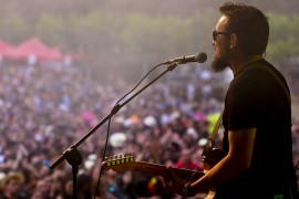 vicens-tomas-canetrock17-044
