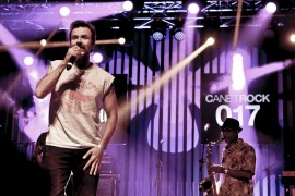 vicens-tomas-canetrock17-060