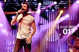 vicens-tomas-canetrock17-061