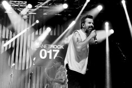 vicens-tomas-canetrock17-062