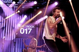 vicens-tomas-canetrock17-063