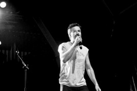 vicens-tomas-canetrock17-066