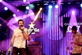 vicens-tomas-canetrock17-068
