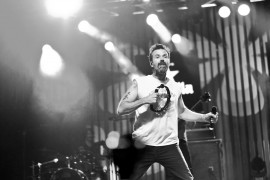 vicens-tomas-canetrock17-070