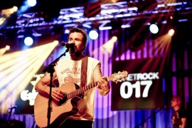 vicens-tomas-canetrock17-071