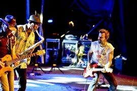 vicens-tomas-canetrock17-082