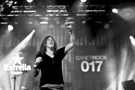 vicens-tomas-canetrock17-104