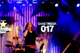 vicens-tomas-canetrock17-105