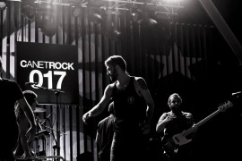 vicens-tomas-canetrock17-121