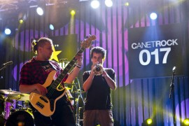 vicens-tomas-canetrock17-123