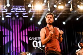 vicens-tomas-canetrock17-138