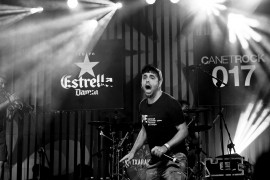 vicens-tomas-canetrock17-148
